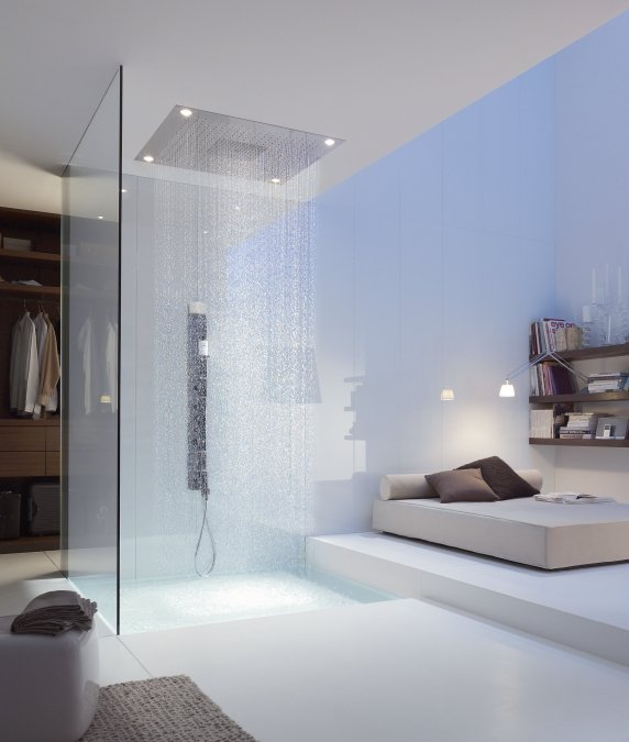Shower Hansgrohe.jpg