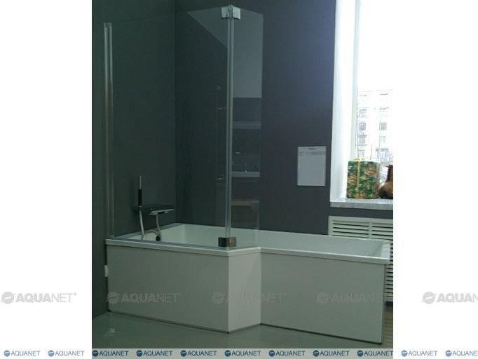 шторка для ванны Jacob Delafon Bain Douche Neo E4930 Ga